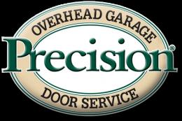 Precision Garage Door Ct Repair Openers Amp New Garage