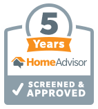 5-years Home Advisor