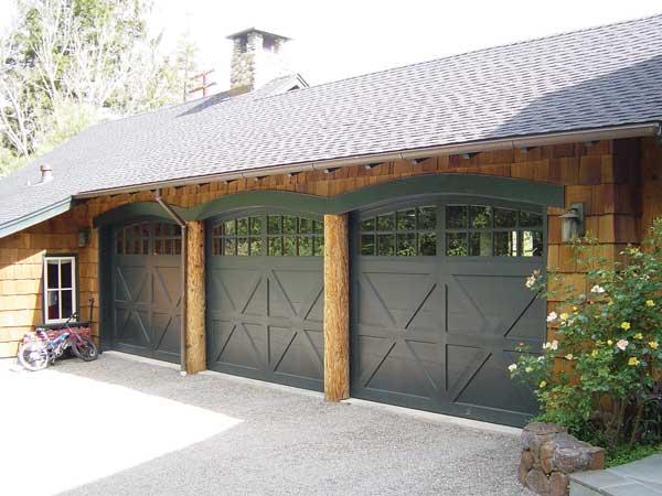 Precision Garage Door Ct Photo Gallery Of Garage Door
