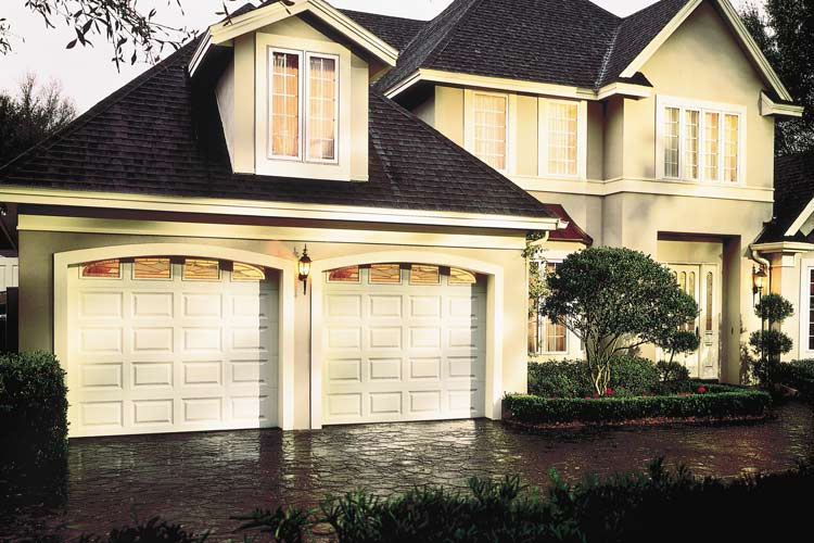 Precision Garage Door Ct Photo Gallery Of Garage Door